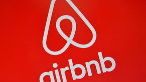 AirBnB suspends 20 listings in Las Vegas valley in effort to crack down on party houses