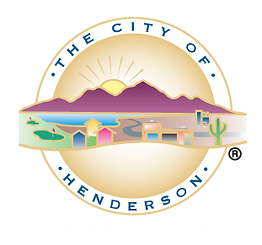 city-logo_color-white-tag-line.png