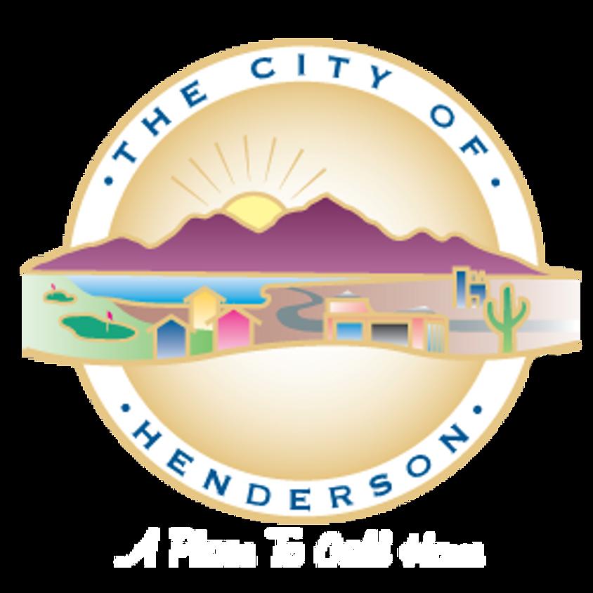 Henderson STR Registration Begins
