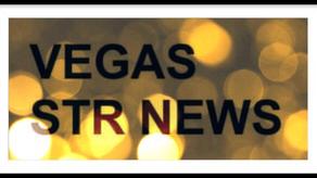 February 2021 STR News