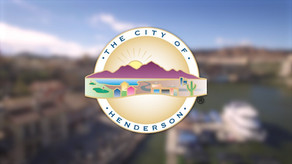 Short-term rental proponents threaten to sue Henderson over new rules