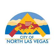 4-col_logo-City-of-North-Las-Vegas.jpg