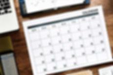 Calendarnew.jpg