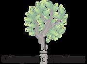 InBalance Logo.png