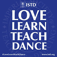 1lovelearnteachdance.jpg
