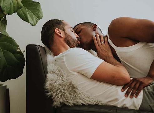 gay open relationship spellss.jpg