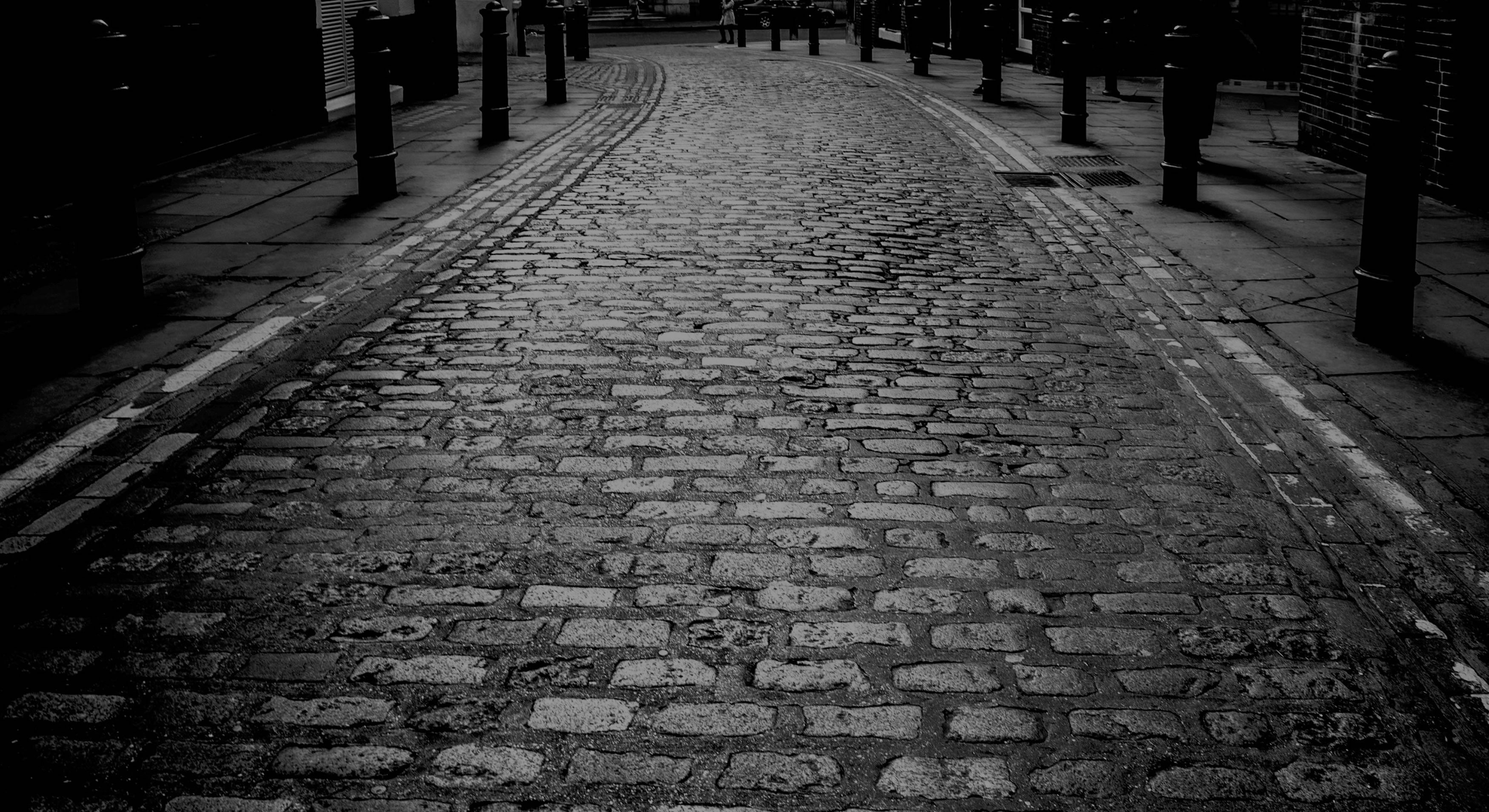 London-Cobble-Street