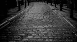 London-Cobble-Street