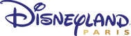 Disneyland Paris Logo.png