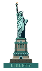 Statue of LIberty Full Statue.png