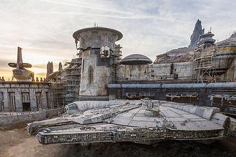 Disney Star Wars.jpg