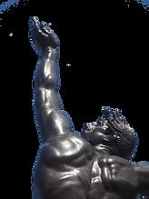 Omaha Beach Statue.png