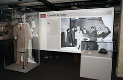 sixth display