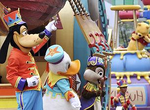 Disney Parade.jpeg