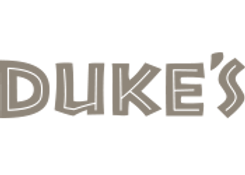 dukes-footer-logo.png