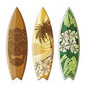 Surf Boards.png