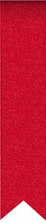 Red%2520ribbon%2520bookmark%2520on%2520%