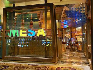 Mesa_Entrance_Gallery-1438825003.jpg