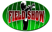 Field_Show_Oval_edited.png
