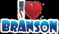I Love Branson.png