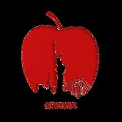 NYC Big Apple.png