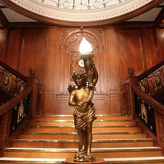 luxor-entertainment-attractions-titanic-