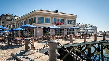 Joes-Waterfront-Exterior.jpg