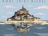 Mont St Michel.png