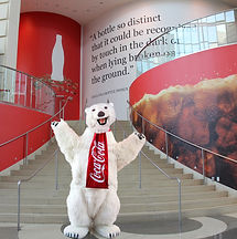 World of Coca-Cola.jpg
