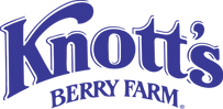 Knotts_Berry_Farm_Logo_svg.png