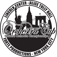 orchestra cup medal.png