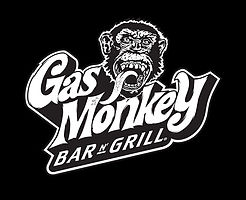 Gas monkey logo.jpg