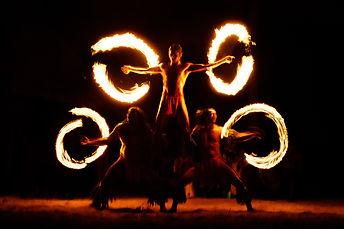 Fire Dancer.jpeg