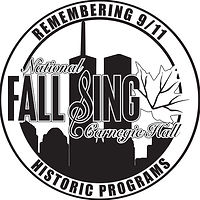 fall sing seal.jpg