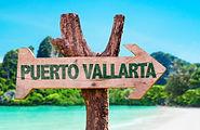 Puerto Vallarta.jpeg