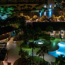 Embassy Suites by Hilton MB.jpg
