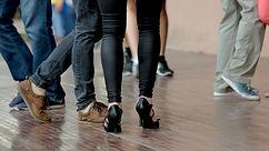 Dancing Feet 1.jpeg