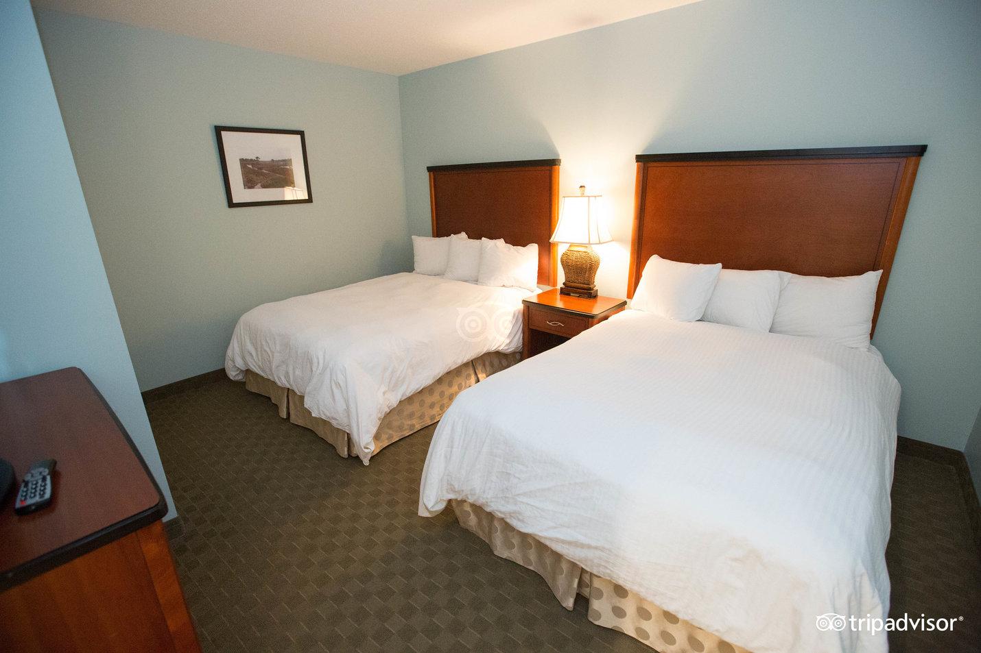 Sandy Beach Resort Two Bed