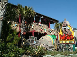 Bubba's Fish Shack Outside.jpg