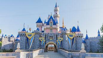 Disneyland Castle.jpg