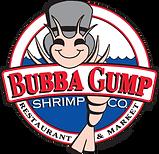 Bubba-Gump-logo.png