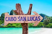 Cabo San Lucas.jpeg