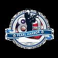 PH 80 Year Seal.png