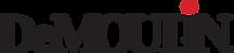 DeMoulin_logo_480x480.png