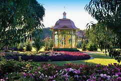 dallas-arboretum.jpg