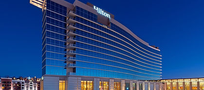 Hilton Branson CC.jpg