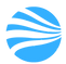 blue globe on Transparent_edited.png