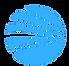 blue globe on Transparent_edited.png