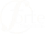 Forte logo 2015 outlines wHITE.png