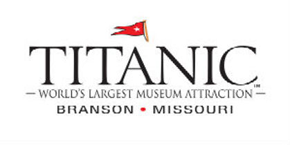 titanic-branson-logo2.jpg